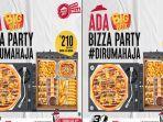 promo-pizza-hut-hari-ini-7-september-2021-nikmati-promo-big-box-untuk-4-5-orang-ada-gratis-pizza.jpg
