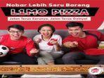 promo-pizza-hut-hari-ini-8-juli-2021-rayain-momen-euro-2021-bareng-l1mo-pizza-hut.jpg