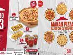 promo-pizza-hut-hari-ini-8-oktober-2021.jpg
