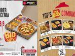 promo-pizza-hut-hari-ini-9-september-2021-wuiiiih-banyak-promo-hemat-nih.jpg