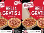promo-pizza-hut-hari-ini-beli-1-gratis-1-promo-senin-28-juni-2021.jpg