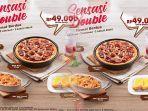 promo-pizza-hut-hari-ini-jumat-24-juli-2020-kuy-coba-sensasi-double-makan-berdua-cuma-rp-49-ribu.jpg