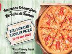 promo-pizza-hut-hari-ini-mei-2020-ada-produk-baru-beli-1-gratis-1-lihat-syarat-dan-ketentuannya.jpg