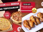 promo-pizza-hut-hari-ini-rabu-28-april-2021.jpg