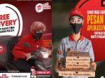 promo-pizza-hut-hari-ini-senin-27-september-2021-pilih-1-menu-pastapizzanasi-dan-1-snack-sesukamu.jpg