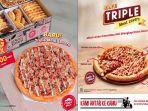 promo-pizza-hut-juni-2020-menu-barutriple-meat-lovers-paket-big-box-bisa-makan-ber-5-lebih-hemat.jpg