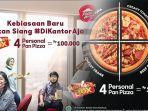 promo-pizza-hut-juni-2020-terbaru-4-kotak-menu-pizza-hut-terbaru-funt4tic-box-cuma-rp-100-ribu.jpg
