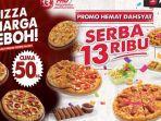 promo-pizza-hut-phd-terbaru-oktober-2020.jpg
