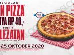 promo-pizza-hut-regular-pan-pizza-hanya-rp-40-berlaku-19-25-oktober-2020.jpg