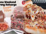 promo-pizza-hut-tambahan-pan-reguler-pizza-rp-50000.jpg