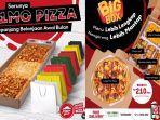 promo-pizza-hut-terbaru-6-juni-2021.jpg