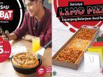 promo-pizza-hut-terbaru-7-juni-2021.jpg