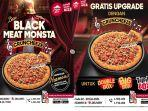 promo-pizza-hut-terbaru-hari-ini-22-28-februari-2021.jpg