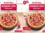 promo-pizza-hut-terbaru-hari-ini-25-januari-2021.jpg