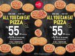 promo-pizza-hut-terbaru-juli-makan-pizza-sepuasnya-mulai-rp-55000-berlaku-27-juli-7-agustus-2020.jpg
