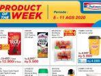 promo-product-of-the-week-indomaret.jpg