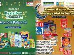 promo-ramadhan-2021-dari-indomaret-hypermart-superindo-giant-dan-alfamart-belanja-super-hemat.jpg