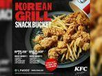 promo-seru-kfc-korean-grill-snack-bucket-mulai-dari-rp-60909-berlaku20-april-20-juni-2020.jpg