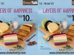 promo-spesial-breadtalk-layers-of-happines-12-18-juli-2021.jpg