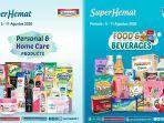 promo-super-hemat-indomaret-periode-5-11-agustus-2020-2.jpg