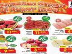 promo-superindo-19-april-2021-promo-superindo-weekday-terbaru.jpg