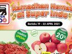 promo-superindo-hari-ini-ramadhan-hemat-di-superindo.jpg