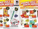 promo-superindo-promo-juli-bikin-hepi-5-8-juli-2021.jpg