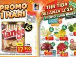 promo-superindo-weekend-terbaru-harga-super-hemat-minyak-goreng-biskuit-hingga-sirup.jpg