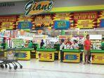 promo-supermarket-giant-weekend-17-20-juli-2020.jpg