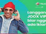 promo-telkomsel-terbaru-juli-2020-langganan-joox-cuma-rp-9-ribu-masa-aktifnya-sebulan.jpg