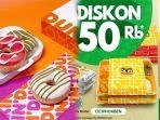 promo-terbaru-kfc-hokben-dunkin-donuts-jco-mcd-dan-pizza-hut.jpg