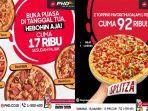 promo-terbaru-phd-pizza-hut-delivery-hari-ini-21-april-2021.jpg