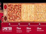 promo-terbaru-phd-pizza-hut-delivery-hari-ini.jpg