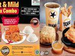promo-texas-chicken-hari-ini-23-juni-2021.jpg