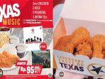 promo-texas-chicken-hari-ini-30-juni-2021.jpg