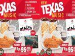 promo-texas-chicken-terbaru-hari-ini-29-juni-2021.jpg