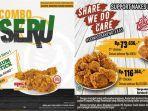 promo-texas-chicken-terbaru-juli-2021.jpg