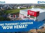 promo-transmart-carrefour.jpg