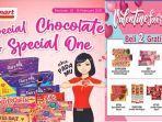 promo-valentine-indomaret-dan-alfamart-tawarkan-promo-cokelat-beli-1-gratis-1-beli-2-gratis-1.jpg