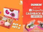 promodunkin-donuts-hari-ini-28-mei-2020-beli-6-gratis-6-donut-buruan-syarat-ketentuan-berlaku.jpg