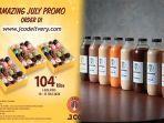 promojco-19-juli-ada-minuman-jco-mulai-rp-60-ribu-hingga-6-lusin-jpops-rp-104-ribu-sampai-31-juli.jpg