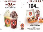 promojco-all-beveragesrp-26-ribu-hingga-donut-jcoffee-jcool-couple-rp-104-ribu-catat-lokasi.jpg