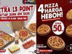 promophd-pizza-hut-delivery-7-oktober-2020.jpg