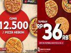 promophd-pizza-hut-delivery-oktober-2020.jpg