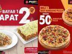 promophdpizza-hut-delivery-10-agustus-2020-bayar-1-dapat-2.jpg