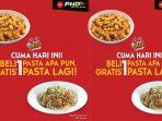 promophdpizza-hut-delivery-13-juli-cuma-hari-ini-beli-1-langsung-gratis-1-pasta-buruan.jpg
