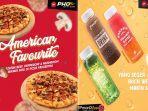 promophdpizza-hut-delivery-19-juli-2020-menu-american-favourite-hingga-minuman-segar-cuma-12-ribu.jpg