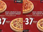 promophdpizza-hut-delivery-2-pizza-reguler-cuma-rp-37-ribuan-per-pizza.jpg