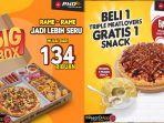 promophdpizza-hut-delivery-21-juni-big-box-mulai-rp-134000-hinggatriple-meatlovers-gratis-snack.jpg