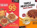 promophdpizza-hut-delivery-24-juni-2020harga-spesial-double-box-hanyarp-99-ribu-sampai-30-juni.jpg